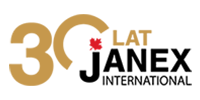Janex International