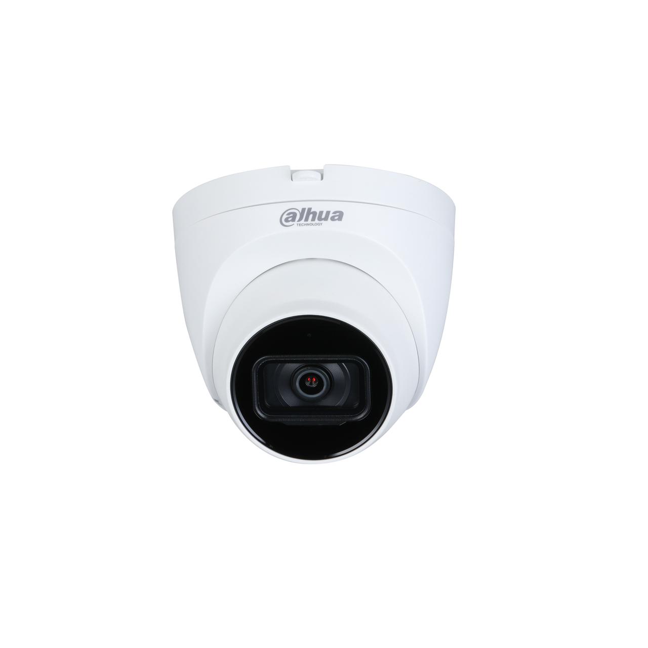 kamera kopułowa HAC-HDW1200TQ