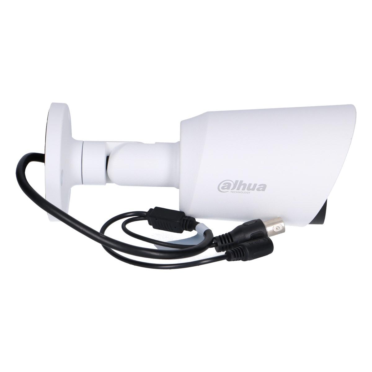 kamera tulejowa HAC-HFW1230T-A