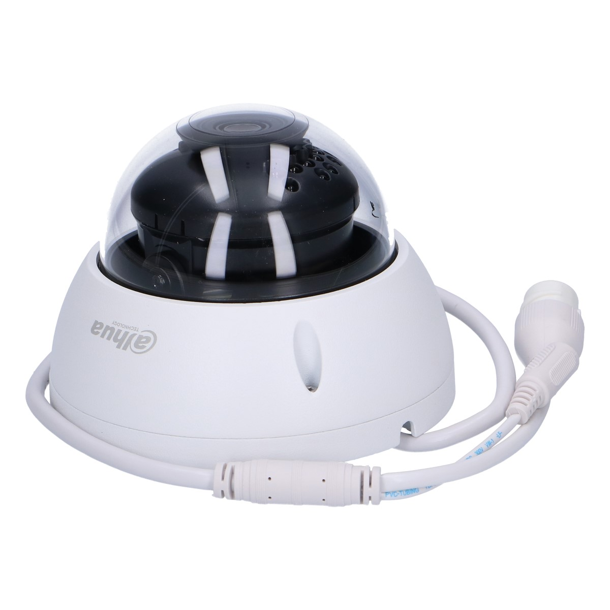 kopułkowa kamera IPC-HDBW1531E