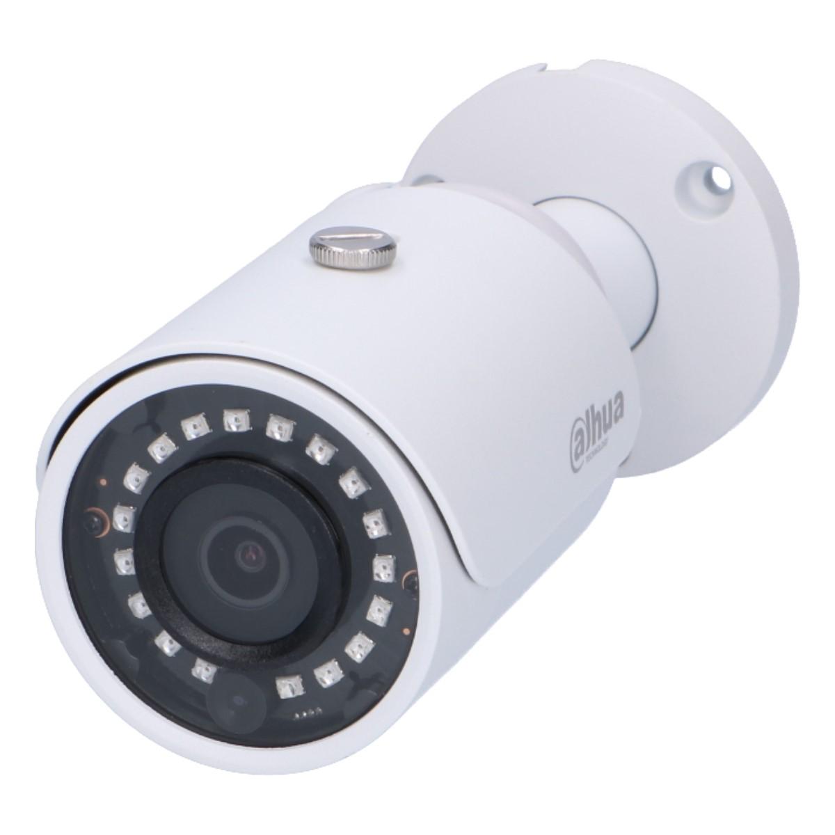 kamera IPC-HFW1230S-S4