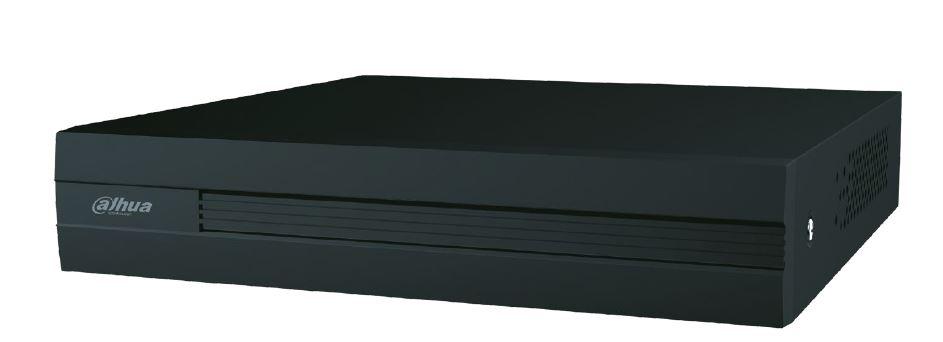 rejestrator NVR1108HC-S3