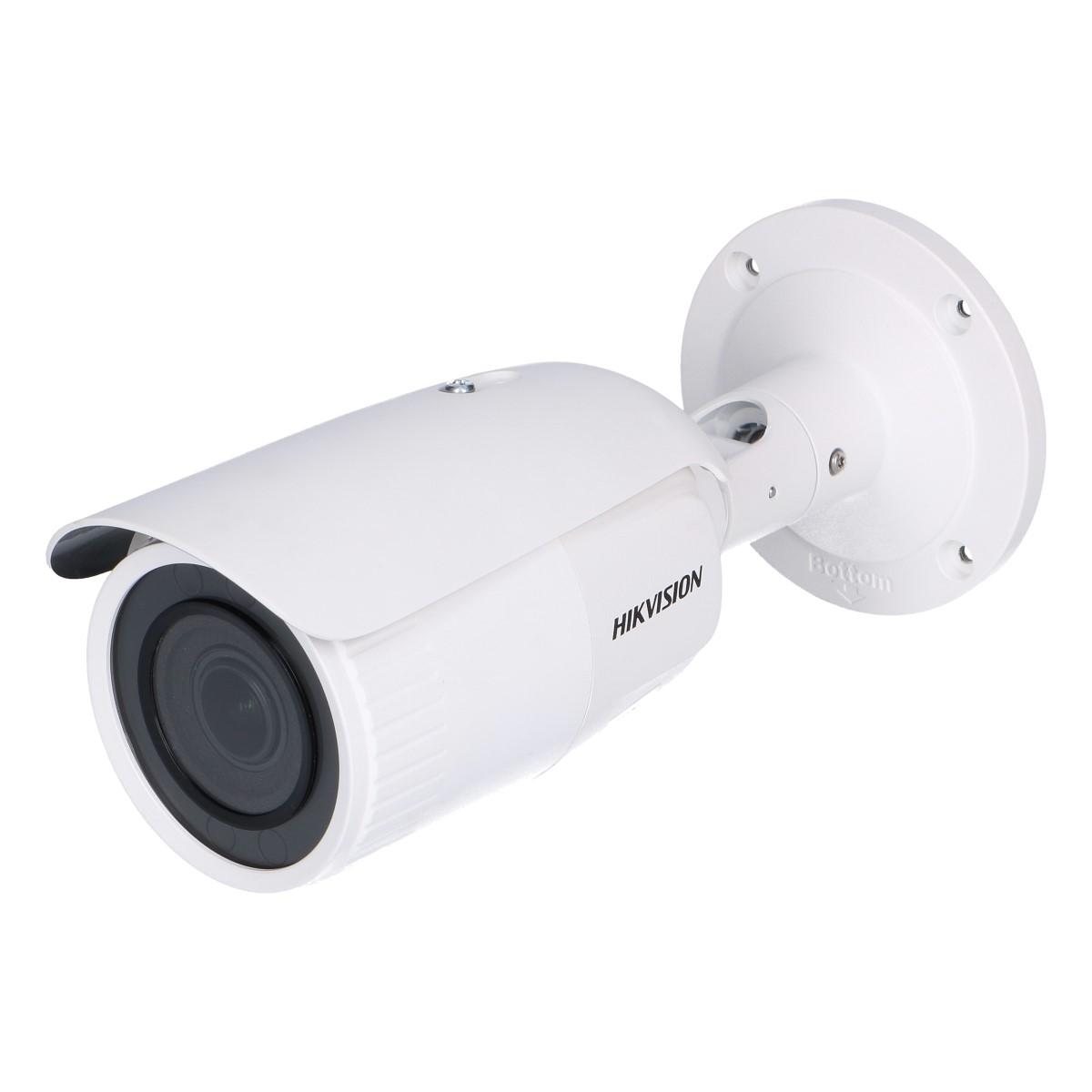 DS-2CD1643G0-I - kamera tulejowa Easy IP Lite = Hikvision