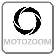 motozoom w kamerach hikvision, które kupisz w janex