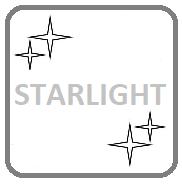 kamera Starlight